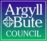 #div1/argyll_bute_local_party_tweet.php